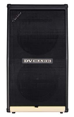 DV MARK FG 212 V Kytarový reprobox