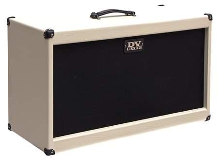 DV MARK Jazz 212 Kytarové tranzistorové kombo