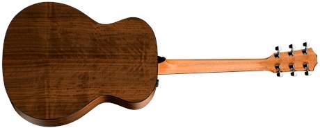 TAYLOR 114e 2017 Elektroakustická kytara