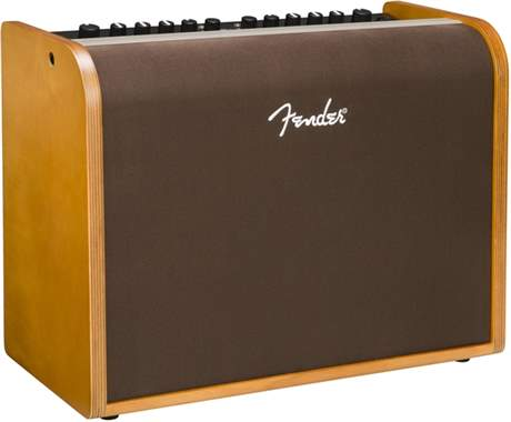 FENDER Acoustic 100 Kombo pro akustické nástroje