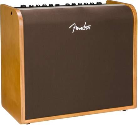 FENDER Acoustic 200 Kombo pro akustické nástroje