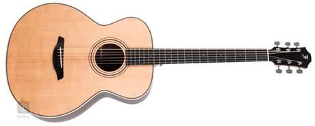 FURCH Bar 22-SR Akustická kytara