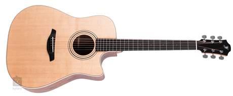 FURCH D 21-SW CUT Akustická kytara