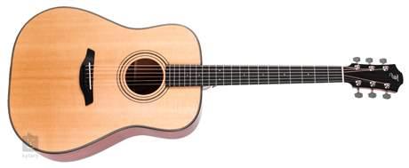FURCH D 22-SM Akustická kytara