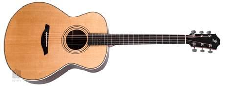 FURCH G 22-SR Akustická kytara