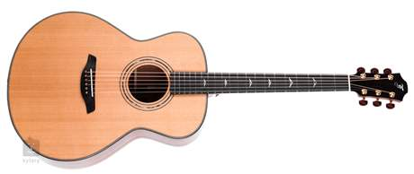FURCH G 23-CK Akustická kytara