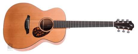 FURCH OM 20-CM Akustická kytara