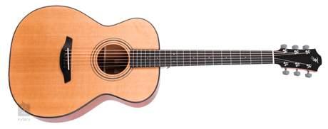FURCH OM 22-CM Akustická kytara