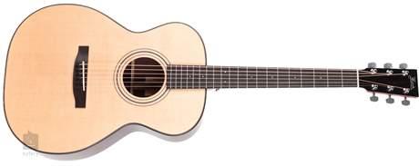 FURCH OM 31-SR Akustická kytara