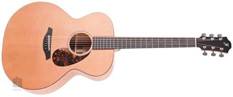 FURCH S 20-CM Akustická kytara