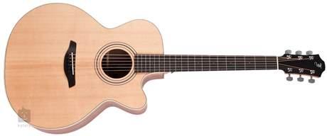 FURCH S 21-SW CUT Akustická kytara