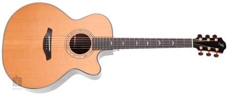 FURCH S 23-CR CUT Akustická kytara