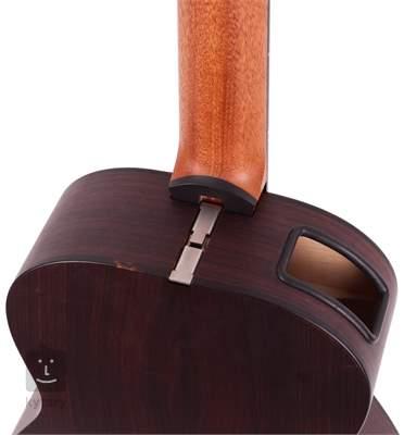 FURCH LJ 10-SR Cestovní kytara