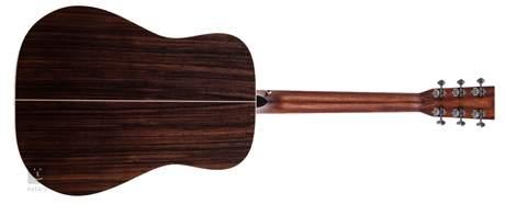FURCH D 33-SR Akustická kytara