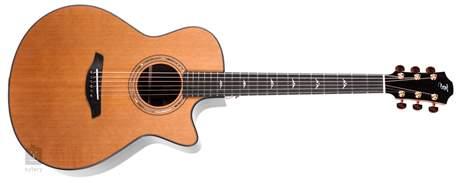 FURCH G 23-CR CUT Akustická kytara
