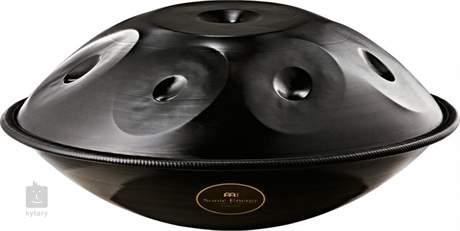 MEINL SONIC ENERGY HD3 Harmonic Art Handpan Handpan