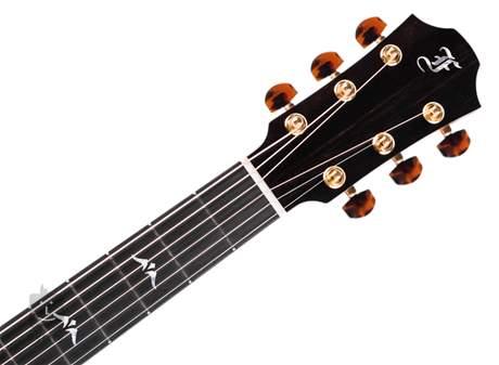 FURCH D 23-CR Akustická kytara
