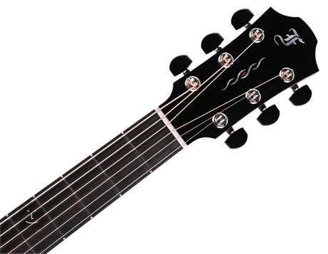 FURCH G 24-SR CUT Akustická kytara