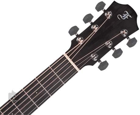 FURCH S 21-SW Akustická kytara