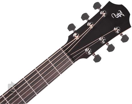 FURCH D 40 Akustická kytara