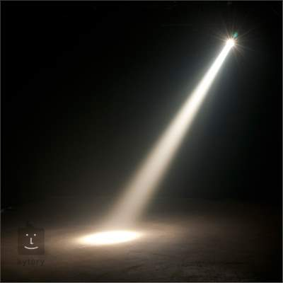 AMERICAN DJ Saber Spot WW LED reflektor