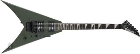 JACKSON JS32 King V RW MAD Elektrická kytara