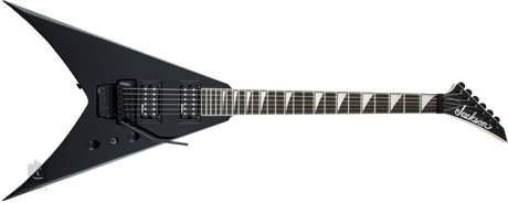 JACKSON JS32 King V RW BK Elektrická kytara