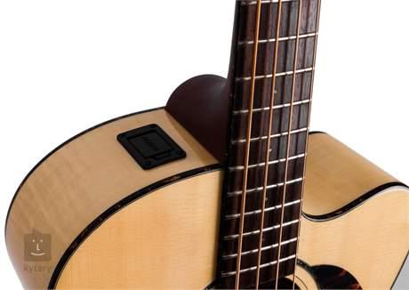 SOUNDSATION BCE-500FM (rozbalené) Elektroakustická baskytara