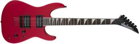 JACKSON SLXT TOR Elektrická kytara