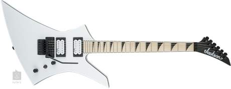 JACKSON KEXM SWH Elektrická kytara