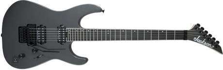 JACKSON Pro DK2 EB SG Elektrická kytara