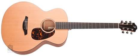 FURCH Bar 20-CM Akustická kytara