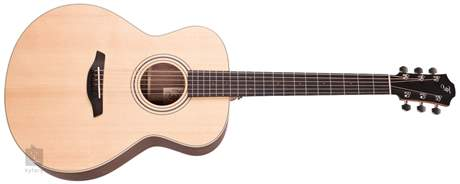 FURCH G 21-SW Akustická kytara