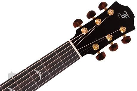 FURCH G 23-SC CUT Akustická kytara