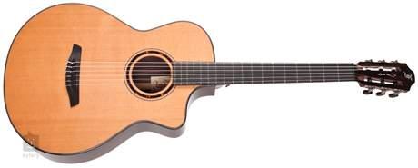 FURCH GN 4-CR Klasická kytara