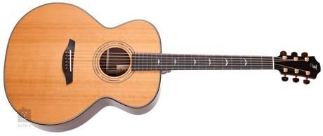 FURCH S 23-CR Akustická kytara