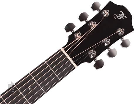 FURCH D 22-SM CUT Akustická kytara