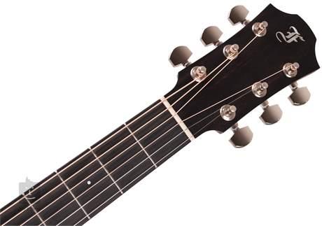 FURCH G 22-SR CUT Akustická kytara
