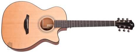 FURCH OM 22-CM CUT Akustická kytara