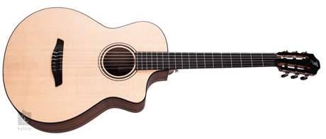 FURCH GN 2-SW Deep Body Klasická kytara