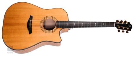 FURCH D 23-SF CUT Akustická kytara