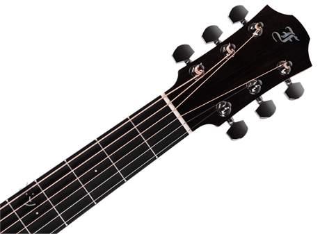 FURCH S 21-SW 48mm Akustická kytara
