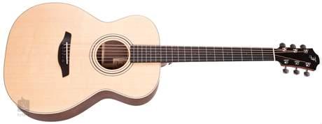 FURCH OM 21-SW Akustická kytara