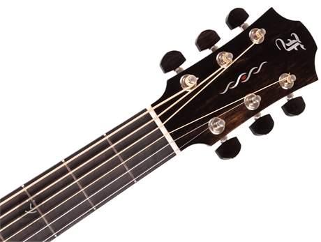 FURCH Bar 24-SR Akustická kytara