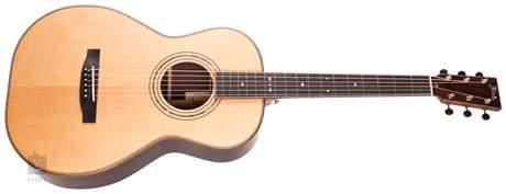 FURCH OOM 35-SR Akustická kytara