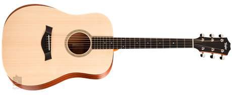 TAYLOR Academy A10e Elektroakustická kytara