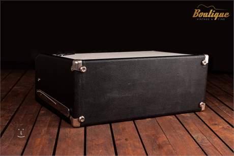 """FENDER 1968 Pro Reverb """"Drip Edge"""" 40 W  Kytarové lampové kombo"""