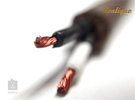 EVIDENCE AUDIO FRT 3,00 IL Nástrojový kabel