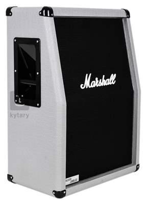MARSHALL 2536A Silver Jubilee Kytarový reprobox
