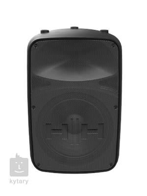 H&H VRE-12 Pasivní reprobox